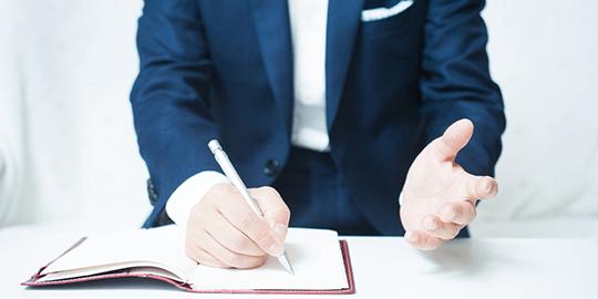 会社の会計・月次決算・税務申告